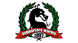 Supporters Worms 1997